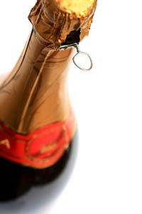 Sedlescombe Organic Sparkling Rose Pinot Noir