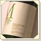Montinore Estates Riesling 2008