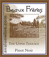 Beaux Freres Pinot Noir The Upper Terrace 2008