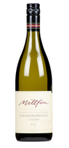 Millton Vineyards Riverpoint Chardonnay 2008