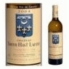 Chateau Smith Haut Lafitte Blanc 2009