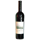 Quintessa Proprietory Red Blend Napa Valley 2007