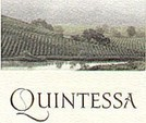 Quintessa Red 2007