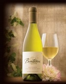 Bonterra Vineyards Roussanne Organic 2008