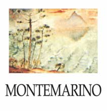 Cascina Degli Ulivi Vin de Table Montemarino Old Vine Cortese 2007
