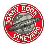Bonny Doon Vineyard White Blend Arroyo Seco Vinferno Vinferno