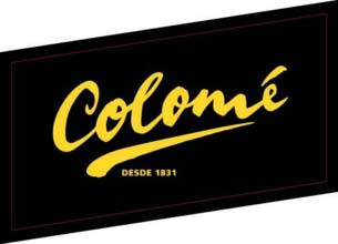 Colome Reserva Blend Valle Calchaqui 2007