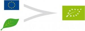 eu organic_symbol