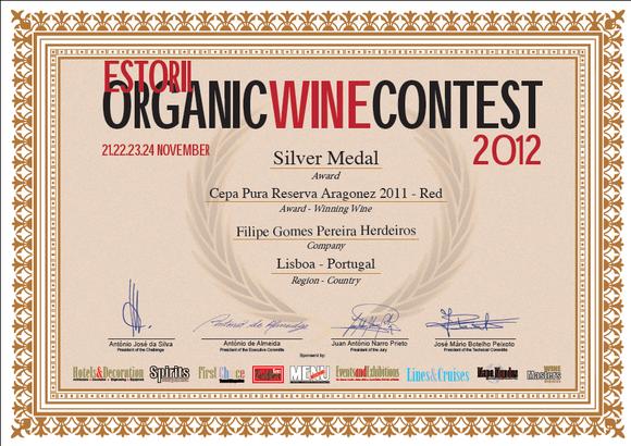 estorii-wine-contest