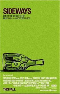 sideways movie